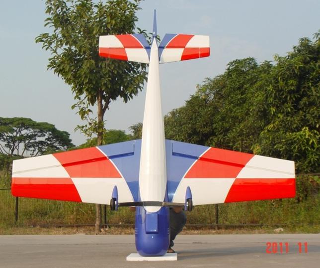 yak5453081